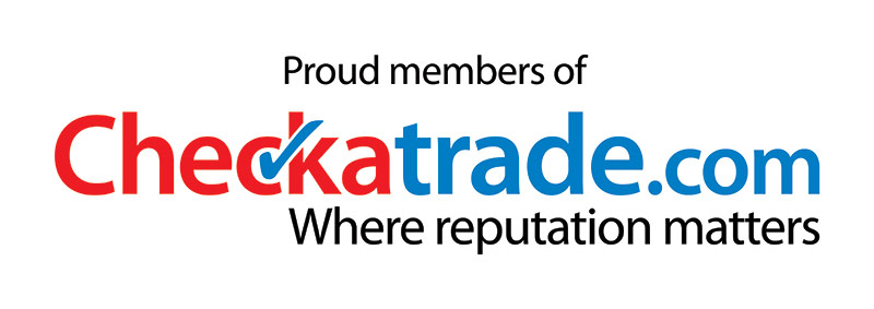 Checkatrade information for LKS Cleaning
